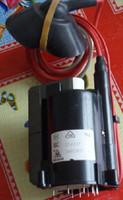 Wholesale BSC26 N4004B