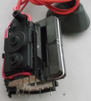 Wholesale crt flyback BSC27 N2252 BSC27N2252 for Apex TV