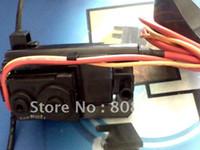 Wholesale JF0101 B