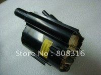 Wholesale TFB4118AD
