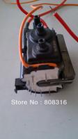 Wholesale transformer BSC25 N0455 flyback transformer