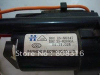 Wholesale BSC25 N0347 BSC25 GA FLYBACK TRANSFORMER