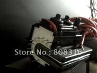Wholesale BSC27 J