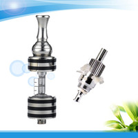 Electronic Cigarette Atomizer iClear30B atomizer 100% Original Innokin Cool fire Atomizer iClear30b Clearomizer Newest Cartomizer iClear30B for Innokin Ecigator DHL free Shipping-002