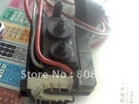 Wholesale TLF14461B