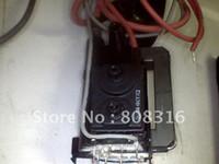 Wholesale BSC32 P
