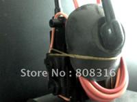 Wholesale TLF14470F TLF14462F TLF14466F
