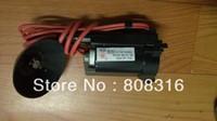 Wholesale 6174V U BSC26 N2121 N FBT IGNITION COIL