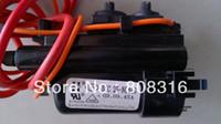 Wholesale CRT FBT fly back transformer BSC25 N0466