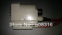 Wholesale 262341 FLYBACK TRANSFORMER RCA CRT TV