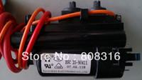 Wholesale CRT FBT fly back transformer BSC25 N0411