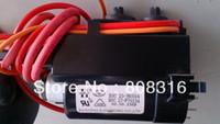Wholesale CRT FBT fly back transformer BSC25 N0564