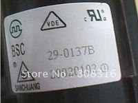 Wholesale my BSC29 B