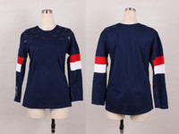 Cheap Hockey Jersey Best hockey jersey