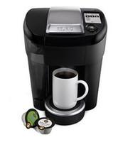 Wholesale Keurig Vue V500 Single Serve Coffeemaker Brewing System
