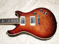 Solid Body beginning electric guitar - Special offer Electric Guitar Scratches Musical Instruments beginning student Electric Guitar Such as the pictures show