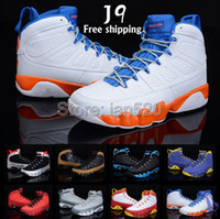 best fabric mix - High quality New Basketball Cheap Best Basketball Shoes Fashion Shoe Mens Shoes Nice Shoe Mix Order Size