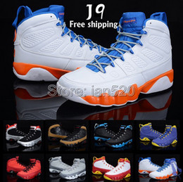 Wholesale High quality New Basketball Cheap Best Basketball Shoes Fashion Shoe Mens Shoes Nice Shoe Mix Order Size