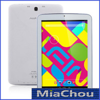 Wholesale Phablet Allfine Fine9 Glory G G LTE RK3188 Quad Core Inch Android Tablet PC IPS Screen GM RAM GB GPS WCDMA TD LTE FDD LTE