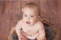 Wholesale Printed photography background fabric cloth wood floor ft width x ft xt
