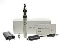 Wholesale e cigarette mini x9best price mod huge vapor kamry mini x9 kit good vape mod mini X9 e cigarettes mech mod