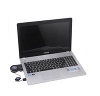 Wholesale External USB portable notebook ventilation radiator radiator radiator notebook cooling card elf