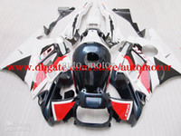 Comression Mold For Honda CBR600 F2 7gifts CBR600 F2 91 92 93 94 CBR600F2 1991 1992 1993 1994 CBR 600 CBRF2 Free fairings For CBR600 F2 91 92 93 94CBR600 1991 1992 1993 1994 d3