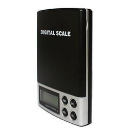 S5Q 0.1-1000g 1KG Mini Digital Lcd Weighing Pocket Weight Scale Kitchen Tool New AAAAEJ
