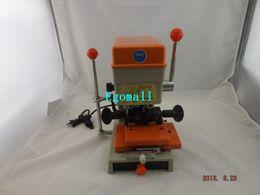Wholesale 110v hz or v hz C Automatic Car Key Cutting Machine Locksmith Equipment DHL H234