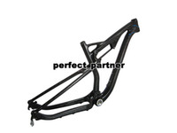 Mountain Bikes best bmx bike - Creative er MTB Bicycle Frames Superb Promotional Best Mountain Bike Brand Frames Disc Brake Design New Arrivals High Quality A247