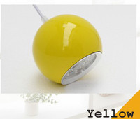 Wholesale led drop light for home application kitchen use furniture