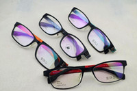 Full-Rim prescription eyeglasses - Wholesales ULTEM Optical Glasses Frame PEI Spectable Prescription Eyeglasses