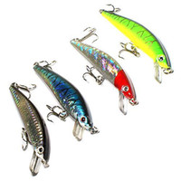sea fishing tackle uk | free uk delivery on sea fishing tackle, Fishing Rod