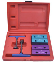 Wholesale Petrol Engine Setting Locking Kit Alfa Romeo Twin Spark Twin Cam Belt Drive