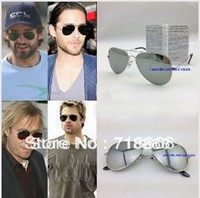 Wholesale Hot Selling sun glasses polarized sunglasses Men glass Unisex glasses Women Glasses
