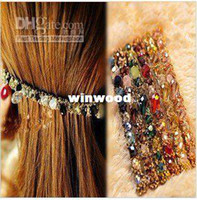 Barrettes & Clips Yes Barrettes & Clips Wholesale - hair jewelry factory price hot new fashion hair accessories hair pins