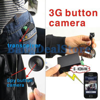 Wholesale New Arrival G Button Camera With Good Lens View Letters Clearly