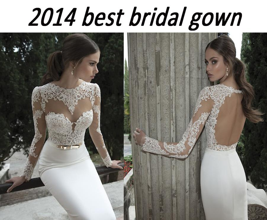 2014 spring wedding dresses with high neck heart shape for Wedding dress heart shaped neckline