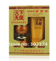 Wholesale Yisheng Skin lightening cream pure herbal formulation