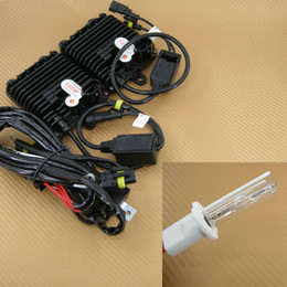 Brand New Xenon HID Conversion Kit 12V 100W H3 choose color temperature (4300K--12000K)