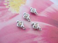 Wholesale 50pieces Zinc Alloy diy Jewelry Accessories MM note Slide charms Fit MM Bracelets Wristband Belt pet Collar