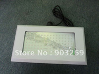Wholesale 70 Off DHL Ship PC GMZWD W LED Grow Light Blue LED Red LED V Hydroponic Wavelength Plant Light