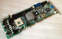 Wholesale Industrial equipment mother board FSB B REV A1 B02