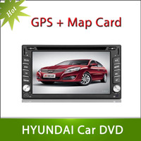 2 DIN Universal In-Dash DVD Player 6.2 Inch 2 din 6.2''HYUNDAI GETZ 2002-2012 car dvd player with GPS touch screen ,steering wheel control,ipod,stereo,radio,usb,BT