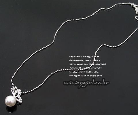 Оптом - 2015 Бесплатная доставка High_end Кружева с ручной цветы белые кружева Свадебные туфли Сапоги высокие каблуки платье загрузки 2015 Дешевая