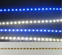 Wholesale red cm SMD lamp LED strip light strip waterproof led Flexible Strip