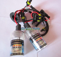 hid kit - H7 HID Xenon Lamp Bulbs K K K K For HID Xenon Kit Replacement