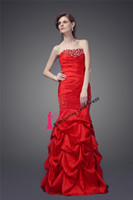Cheap prom dress Best evening dress long