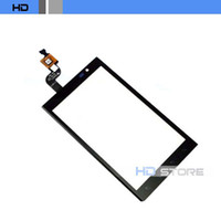 For LG Optimus 3D P920 Thrill 4G P925   For LG Optimus 3D P920 Thrill 4G P925 Touch screen digitizer Free shipping