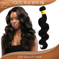 Wholesale Brazilian virgin hair body wave top grade a hair prodacts mixed unprocessed hair extensions new best quality human hair weave